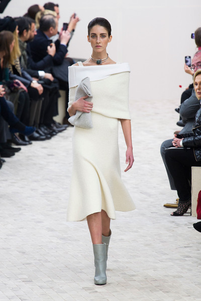 Céline at Paris Fall 2013