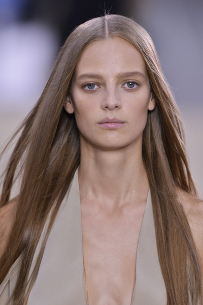 Chloé at Paris Spring 2014 (Details)
