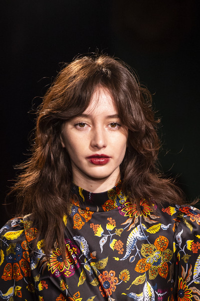 Cinq A Sept at New York Fall 2019 (Details)