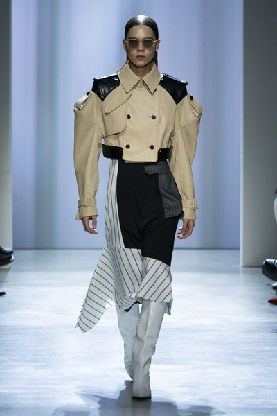 Concept Korea at New York Fall 2020