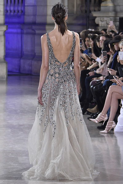 Dany Atrache at Couture Spring 2019 [couture spring 2019,fashion model,fashion,haute couture,dress,clothing,shoulder,fashion show,gown,runway,neck,fashion,haute couture,clothing,runway,street fashion,spring,model,wedding dress,fashion show,haute couture,fashion,fashion show,wedding dress,runway,spring,model,clothing,street fashion]