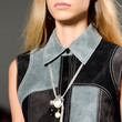 Bauble Lariat at Derek Lam