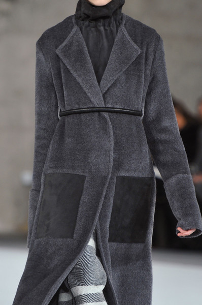 Edun at New York Fall 2014 (Details)