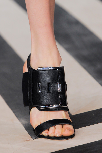 Edun at New York Spring 2014 (Details)