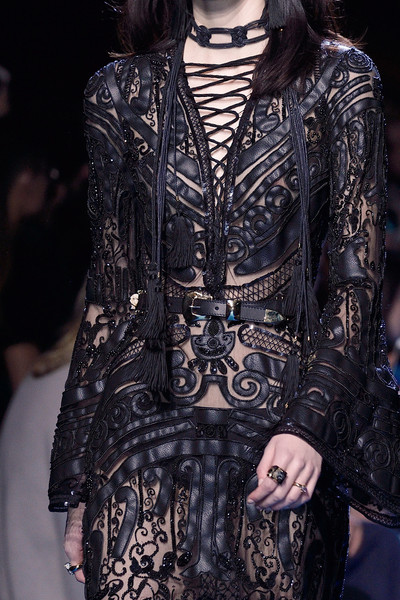 Elie Saab at Paris Fall 2016 (Details) [fashion,fashion model,runway,fashion show,clothing,haute couture,dress,fashion design,outerwear,event,socialite,fashion,runway,haute couture,clothing,fashion week,model,elie saab,paris fashion week,fashion show,paris fashion week,runway,fashion show,fashion,haute couture,ready-to-wear,model,fashion week,clothing,socialite]