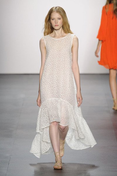 Erin Fetherston at New York Spring 2016 [fashion model,fashion show,runway,fashion,clothing,dress,shoulder,blond,haute couture,public event,cocktail dress,erin fetherston,supermodel,fashion,haute couture,runway,wedding dress,model,new york fashion week,fashion show,erin fetherston,runway,fashion show,fashion,model,haute couture,supermodel,wedding dress,cocktail dress]