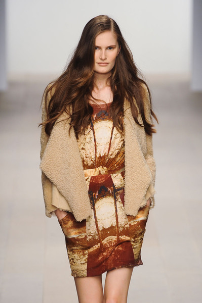 Felder Felder at London Fall 2012