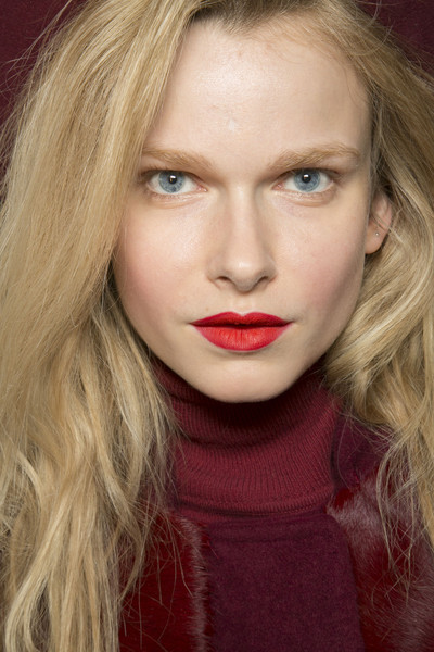 Felder Felder at London Fall 2013 (Backstage)