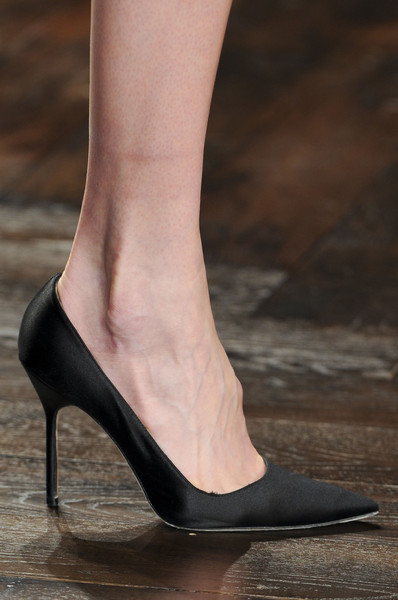 Felder Felder at London Fall 2013 (Details)