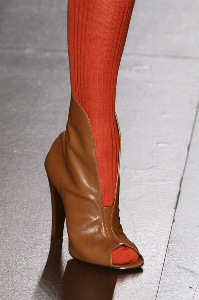 Haute at Milan Fall 2008 (Details)