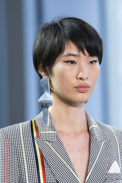 Hellessy at New York Fall 2019 (Details)