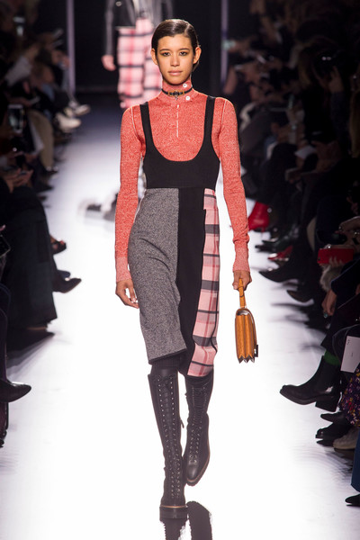 Hermès at Paris Fall 2017
