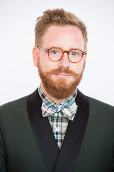J.Crew at New York Spring 2017 (Details) [art,hair,face,moustache,facial hair,tie,beard,chin,bow tie,hairstyle,glasses,beard,glasses,fashion,spring,blog,hair,tie,j.crew,new york fashion week,new york,beard,tel aviv-yafo,fashion,m. moustache,glasses,blog,spring,art,summer]