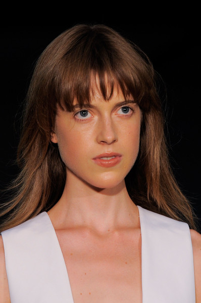 Jacquemus at Paris Spring 2014 (Details)