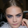 Jason Wu's Lilac Shadow