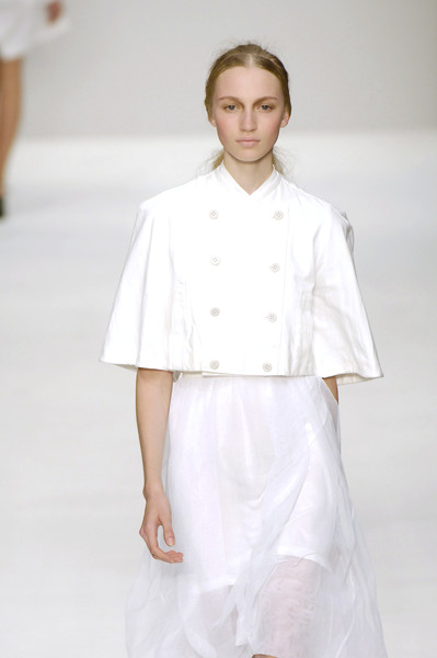 Jens Laugesen at London Spring 2006