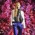 Juan Carlos Obando at New York Fashion Week Spring 2012 - Runway Photos