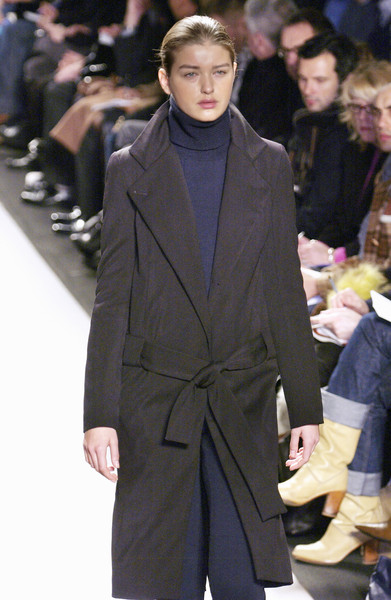 Kenneth Cole New York at New York Fall 2005