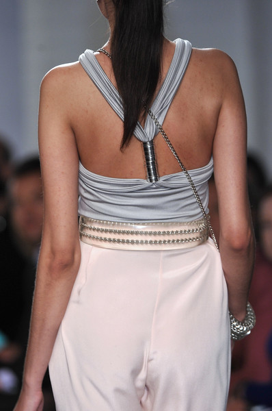 Lidija e Dejan at London Spring 2010 (Details)