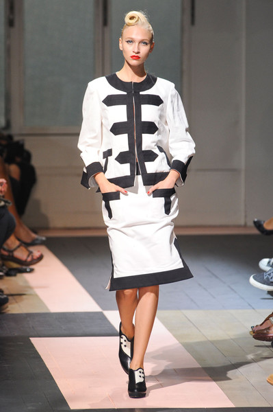 Limi Feu at Paris Spring 2012