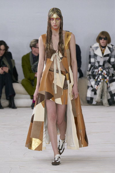 Marni at Milan Fall 2020