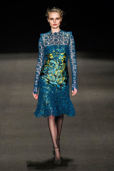 Monique Lhuillier at New York Fall 2015 [fashion show,fashion model,fashion,runway,clothing,blue,electric blue,haute couture,fashion design,event,monique lhuillier,supermodel,socialite,fashion,haute couture,runway,fashion week,model,new york fashion week,fashion show,monique lhuillier,fashion show,runway,fashion,fashion week,model,haute couture,supermodel,socialite]