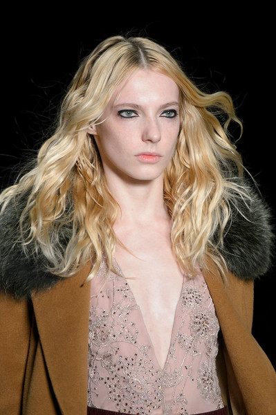 Monique Lhuillier at New York Fall 2016 (Details) [portrait,hair,blond,face,hairstyle,fashion model,beauty,lip,fashion,long hair,eyebrow,blond,supermodel,monique lhuillier,hair,brown hair,model,photo shoot,haute couture,new york fashion week,blond,hair m,haute couture,model,layered hair,supermodel,photo shoot,portrait,brown hair,long hair]
