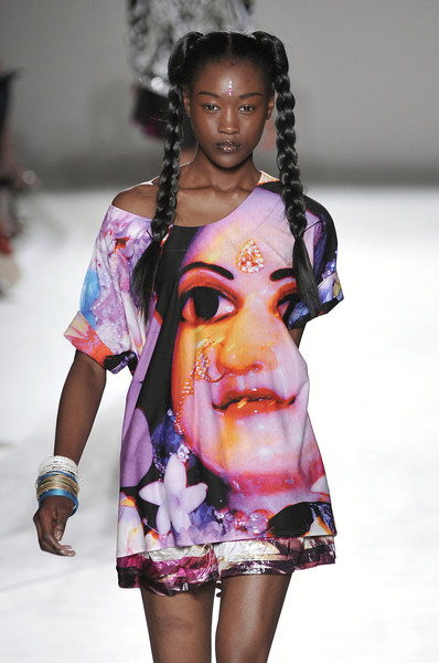 Nathan Jenden at London Spring 2010