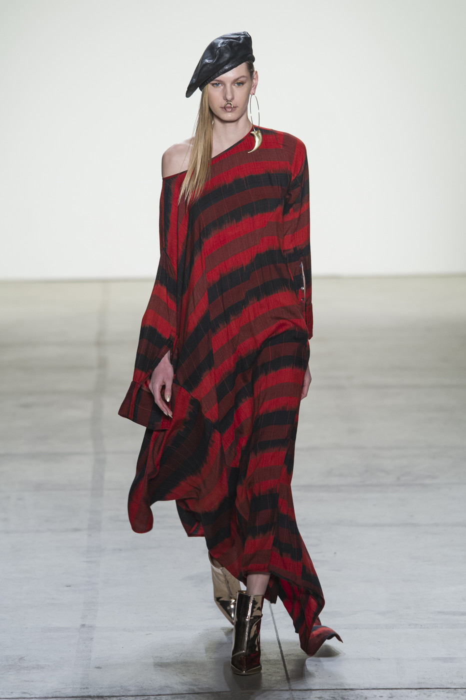 Nicholas K Spring 2018 Ready-to-Wear Collection - Vogue 39