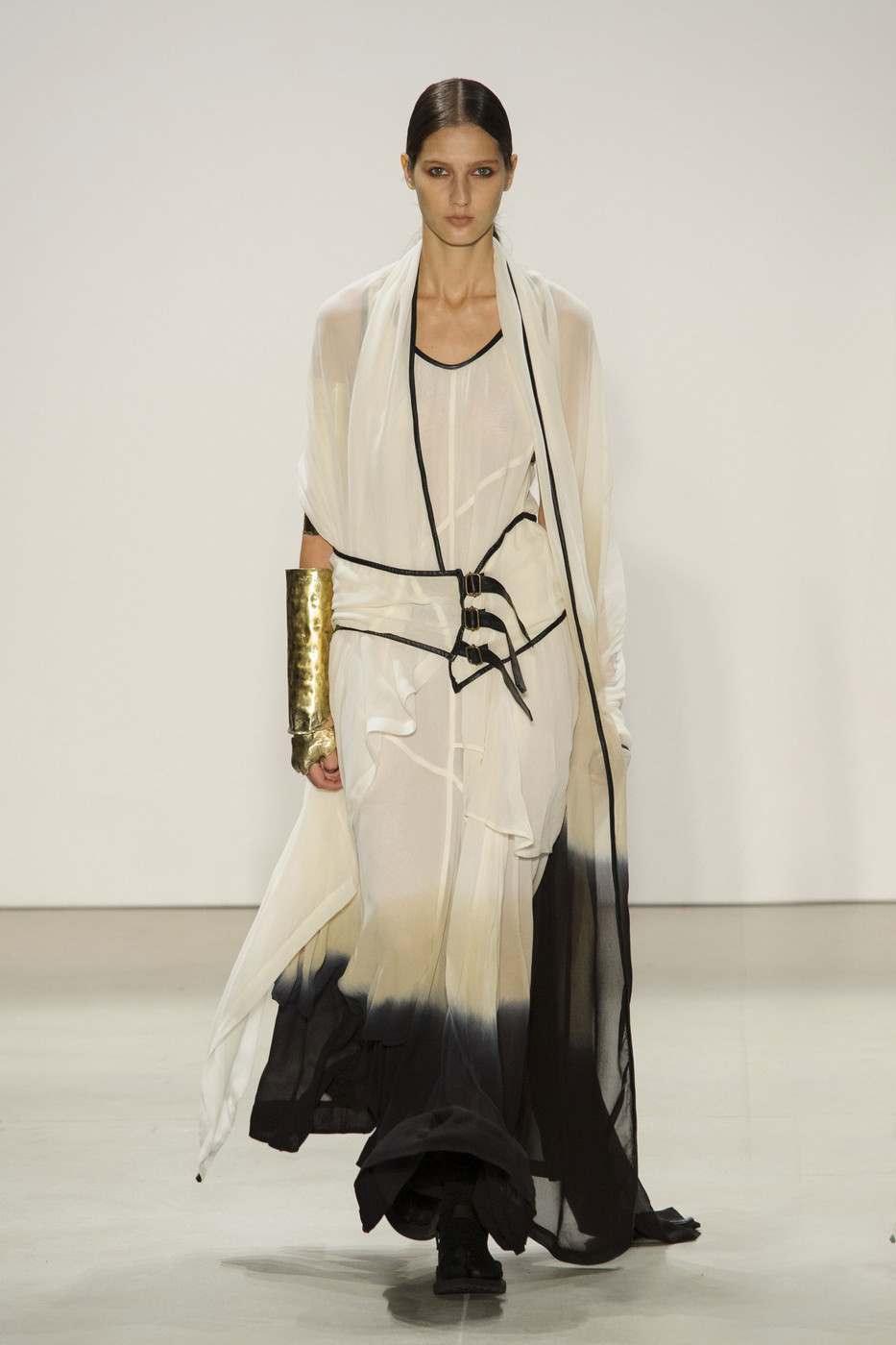 Nicholas K Spring 2018 Ready-to-Wear Collection - Vogue 95