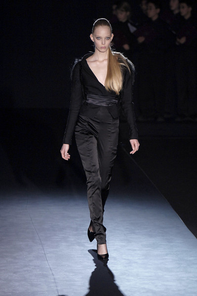 Noir at London Fall 2006