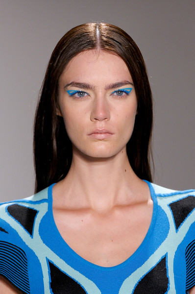 Ohne Titel at New York Spring 2013 (Details)
