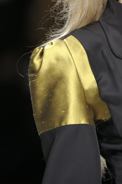 PPQ at London Fall 2010 (Details)
