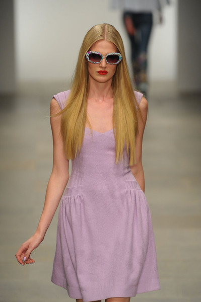 PPQ at London Spring 2012