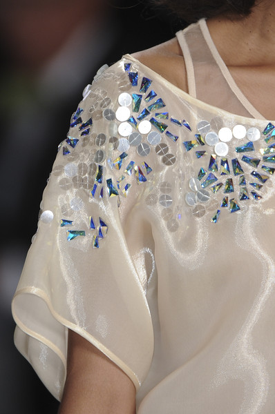 Ports 1961 at New York Spring 2011 (Details)