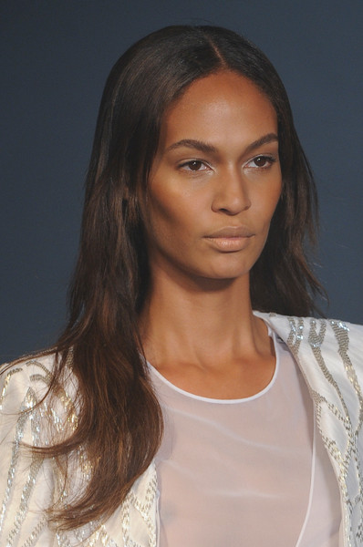 Prabal Gurung at New York Spring 2013 (Details)
