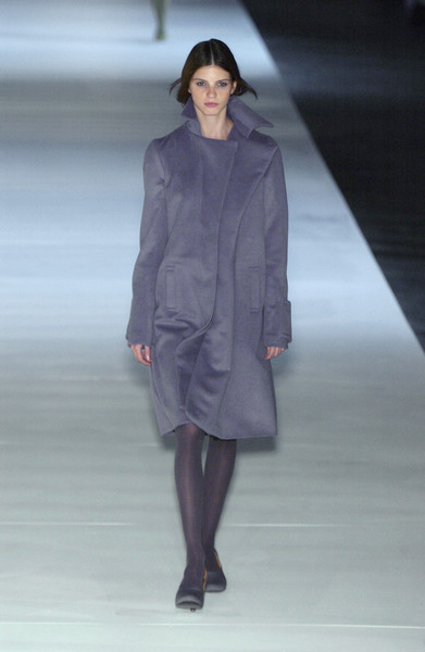 Preen at London Fall 2005