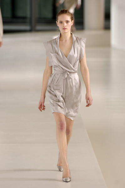 Preen at London Fall 2006