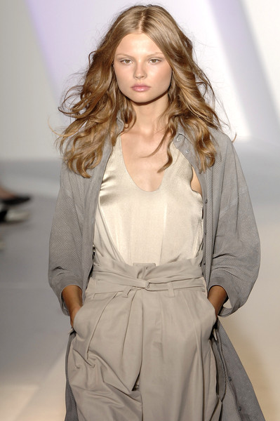 Preen at New York Spring 2008