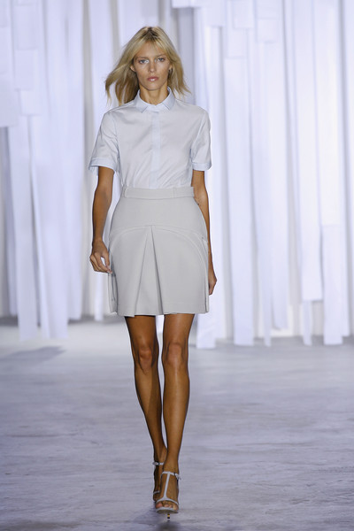 Preen at New York Spring 2011