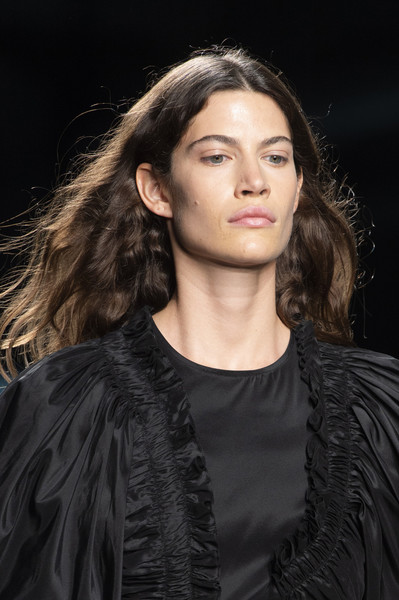 Preen at London Spring 2020 (Details)
