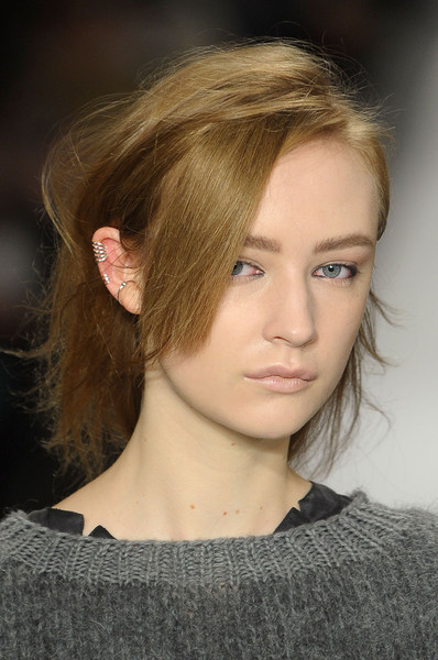 Rebecca Taylor at New York Fall 2012 (Details)