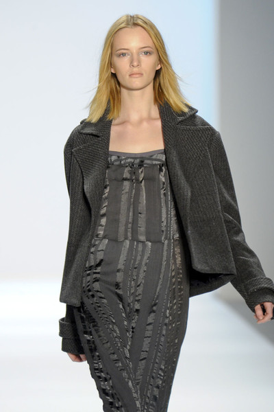 Richard Chai Love at New York Fall 2011