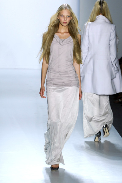Richard Chai Love at New York Spring 2008