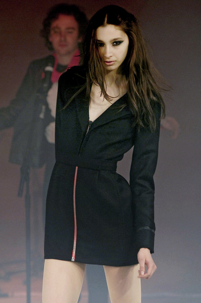 Rodnik at London Fall 2008