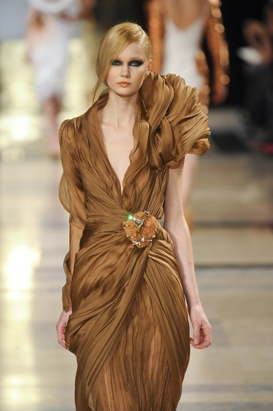 Stéphane Rolland at Couture Spring 2011 [fashion model,fashion show,fashion,runway,clothing,long hair,haute couture,hairstyle,beauty,blond,blond,stephane rolland,hair,runway,fashion,haute couture,model,brown hair,couture spring 2011,fashion show,runway,fashion show,model,long hair,hair m,supermodel,haute couture,fashion,brown hair,blond]