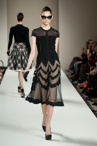 Temperley London at London Fall 2013