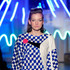 Tsumori Chisato at Paris Fashion Week Fall 2012 - Runway Photos