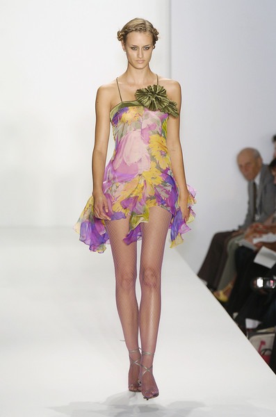 Venexiana at New York Spring 2005