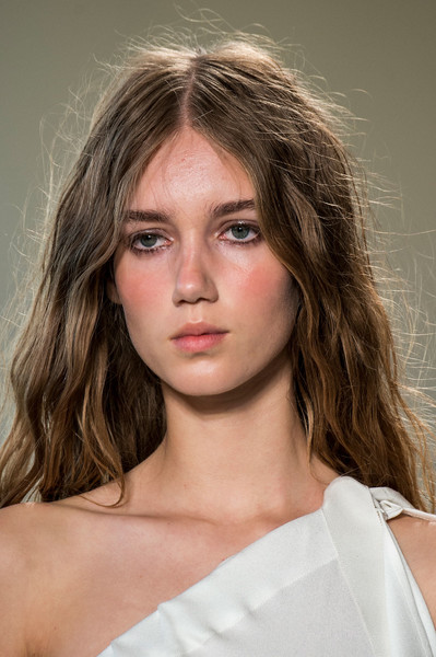 Zero + Maria Cornejo at New York Spring 2017 (Details) [hair,face,fashion model,hairstyle,shoulder,fashion,eyebrow,beauty,lip,blond,zero maria cornejo,fashion,fashion week,model,rouge,haute couture,fashion model,hairstyle,principe di savoia,new york fashion week,fashion week,rouge,fashion,model,haute couture,fashion week milano moda donna - after show hotel principe di savoia,supermodel,lipstick,bangs]
